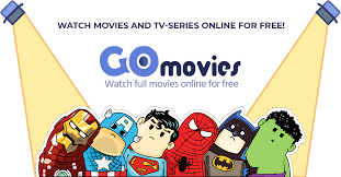 Watch friends with benefits online free gomovies